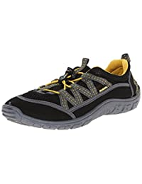 Northside Unisex Brille II Womens Mens Athletic Water Shoe