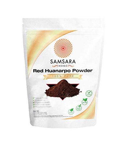 Huanarpo Macho Powder (16oz/454g)