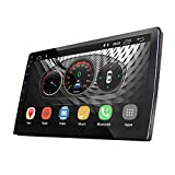 "Best Car Stereo Dvd Gps - UGAR 10.1"" EX8-L Universal Extended Version Car Stereo Review"