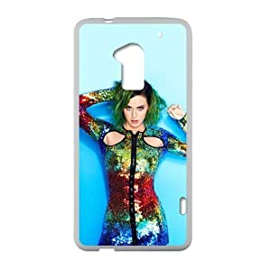 Katy Perry Personalized Custom Case For HTC One Max