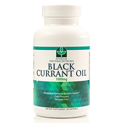 black currant oil - 6