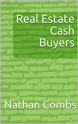 real-estate-cash-buyers-of-2017