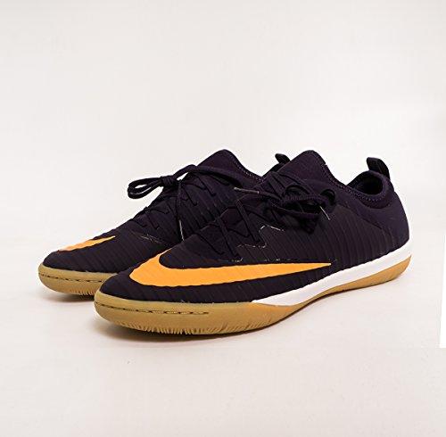 589 831974 Violet Salle En Bright purple Chaussures Dynasty Citrus Football Nike De Homme 54nFq8qd