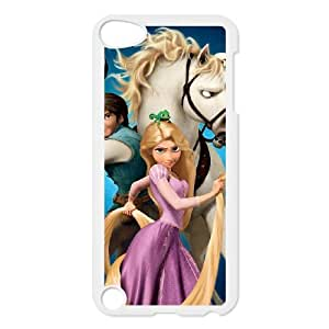 iPod Touch 5 Case White tangled tangled6717224 1600 1200 R1W9LP