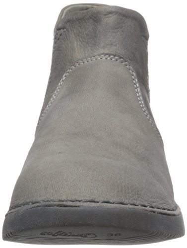 Women's Tep413sof Chelsea Boots Taupe Softinos q05dRq