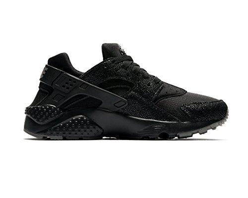Nike Mens Air Max 1 Running Shoe White OFjYwg