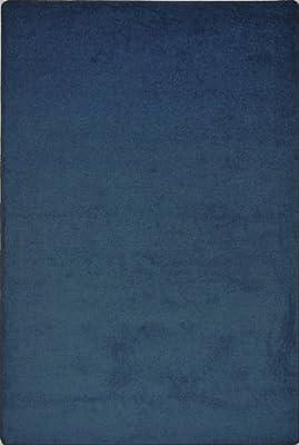 Joy Carpets - Endurance - Multiple Sizes/Colors