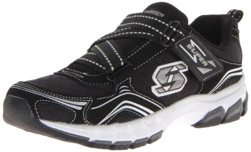 Skechers Kids 95722L Jagz Athletic Sneaker (Little Kid)