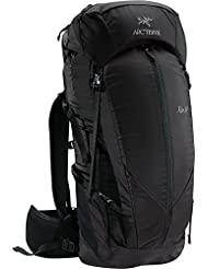 Arcteryx Kata 37 Backpack