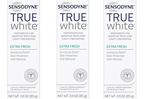 sensodyne-true-white-extra-fresh-toothpaste-3-oz-pack-of-3