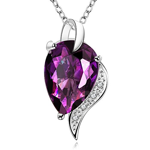 lovav-party-prom-inlaid-purple-drops-crystal-cubic-zirconia-platinum-plated-womens-pendants-necklace