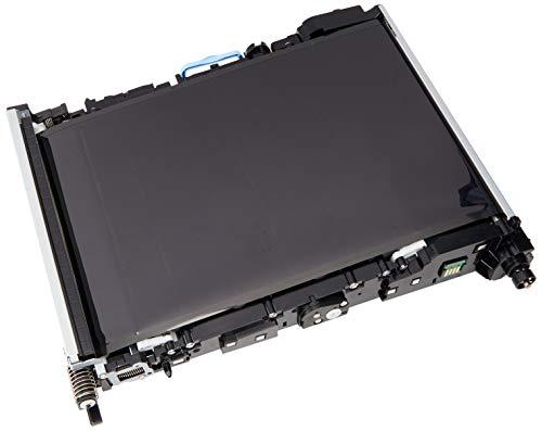 Dell U164N Maintenance Kit 5130cdn/C5765dn Color Laser Printer