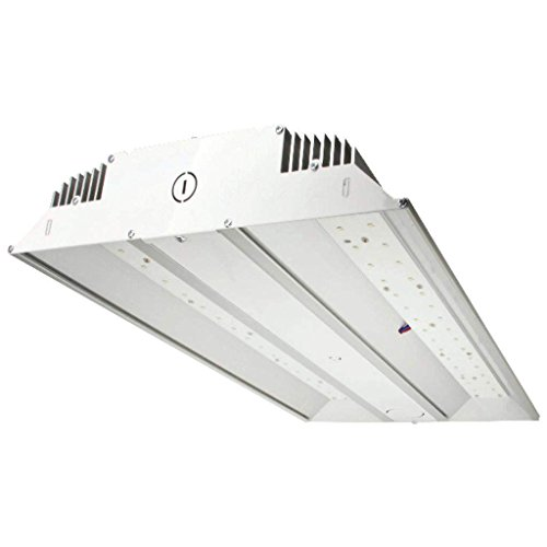Maxlite 31035 - HL-150UW-50MSO 107644 Indoor High Low Bay LED Fixture -