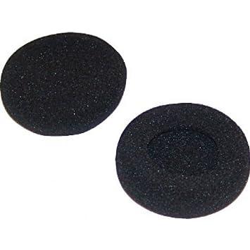 Amazon Com Telex Foam Ear Cushions For Telex Airman 750 800456