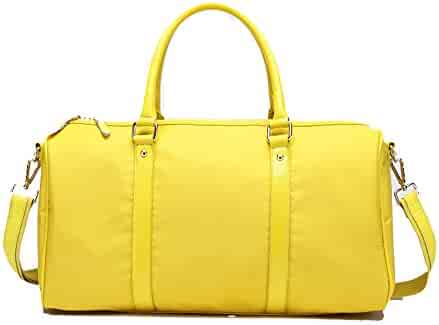 22c885098e70 Shopping $50 to $100 - Yellows - Travel Accessories - Luggage ...