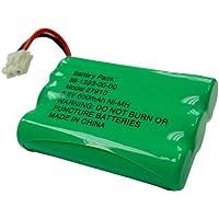 Replacement Battery for AT&T 27910 / 89-0099-00 / 80-5848-00-00 / BT5633 / BT6823 / TL26158 / CPH-464D (Bulk Packaging)