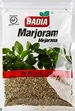 Badia Marjoram, 0.25 oz