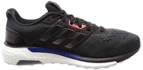 adidas Supernova Aktiv, Scarpe Running Uomo Nero (Cblack/Cblack/Ftwwht Cblack/Cblack/Ftwwht)