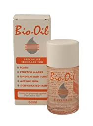 Pacific World Corporation - Bio-Oil, 2 fl oz oil