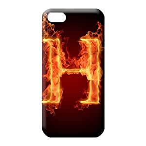 iphone 5 5s Shock-dirt New Style Protective mobile phone covers cell phone wallpaper pattern