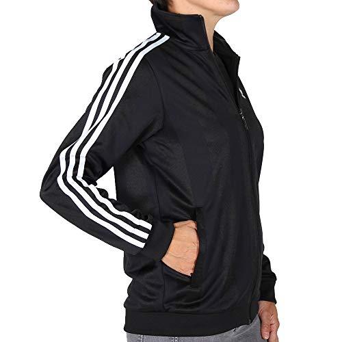 Adidas Black Track Beckenbauer M Jacket Top xg4Ox