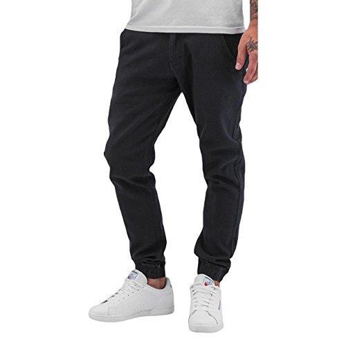 Pantaloni Rocawear Rocawear Uomo Grigio Pantaloni Uomo Pantaloni Grigio Rocawear Rocawear Pantaloni Grigio Uomo Uomo rxAInr