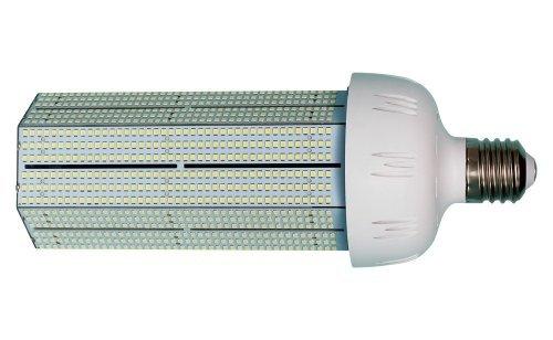 Led Culot Du Jour 6000k Maïscorn Gese40 Mhmétale Halideson 100w Lampe Metal Lumière De Halide400w LightRemplacement UpLMGqSVz