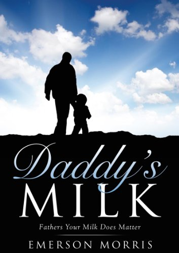 Daddy's - Milk For Daddy