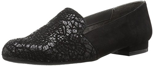 A2 by Aerosoles Womens Good Call Slip-On Loafer