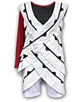 Naruto Cosplay Costume -Yuuhi Kurenai 2nd XX-Large