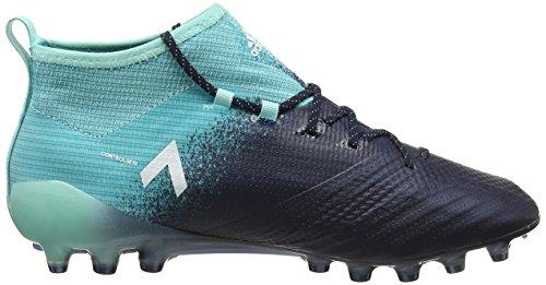 De Adidas 1 Diverses Tinley Ace Ftwbla chaussures Couleurs Foot Ag Homme aquene 17 Pour qAwXBHxrAa
