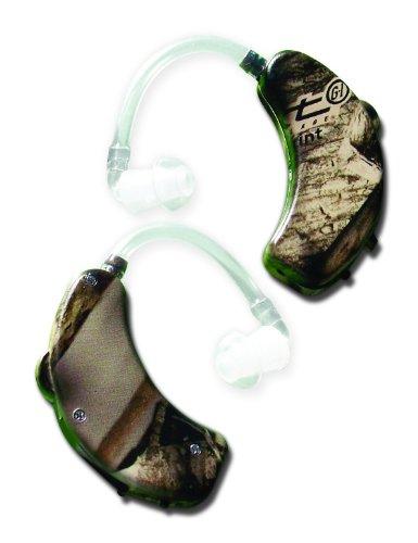 walkers-game-ear-ultra-ear-behind-the-ear-hearing-enhancers-2-pack