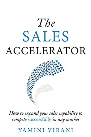 The  Sales Accelerator