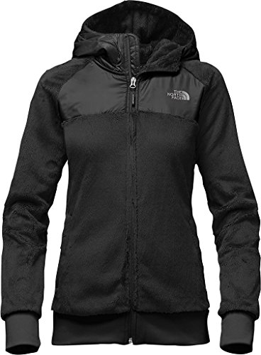 North Face womens HOODIE NF0A2TEBKX7 XL product image