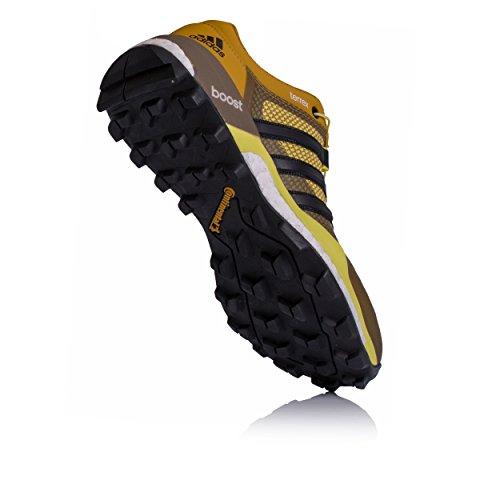 37 For Jord Kvinders Adidas 3 Terrex Sko Boost Kører Tafww1qpx