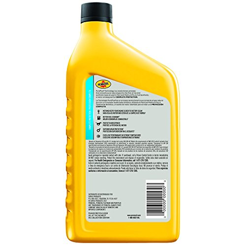 Buy bmw 5w40 synthetic oil