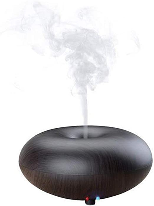 AtR Aroma Diffuser 140ml Essential Oil Diffuser Electric ...