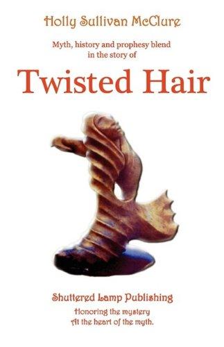 Read Online twisted hair PDF