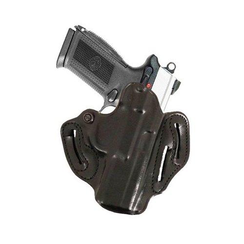 Desantis Right Hand Speed Scabbard Holster - 002BA