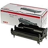 OKI - OK44574302 - Tambour de toner