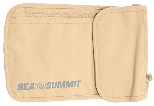 Sea Summit Travelling Light Wallet