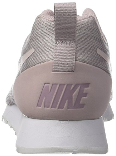 Nike Rose Femme particle 601 Eng Mesh Baskets Rose white barely Rose Md 2 Runner r0qrY6
