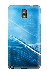 Rosemary M. Carollo's Shop New Style New 127 Vectors Tpu Skin Case Compatible With Galaxy Note 3