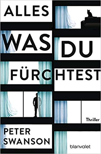 https://www.buecherfantasie.de/2019/01/rezension-alles-was-du-furchtest-von.html