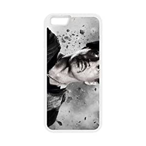 Expendables iPhone 6 Plus 5.5 Inch Cell Phone Case White L2976110