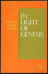 In Light of Genesis