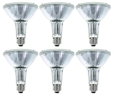 Philips EcoVantage Light Bulb