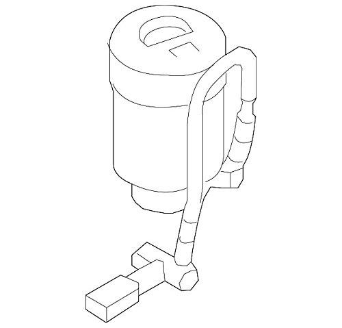 kia rio fuel filter  fuel filter for kia rio