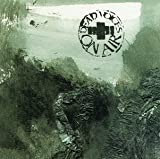 How Hollow Heart by Dead Voices on Air (1997-01-21)