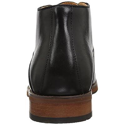 Florsheim Men's Spark Chukka Boot | Boots